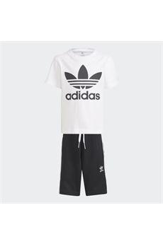 Adidas | 5032247 | GP0194-