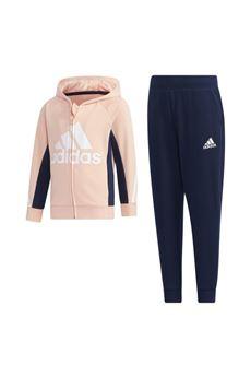 Adidas | 19 | GP0365-