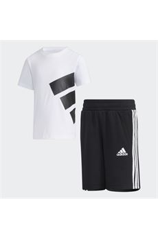 COMPLETINO Adidas | 5032247 | GP0386-