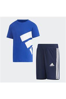 COMPLETINO Adidas | 5032247 | GP0387-