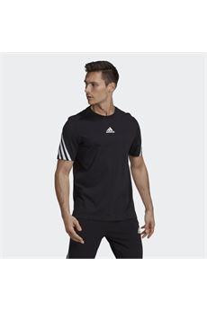 T-SHIRT Adidas | 8 | GP4118-