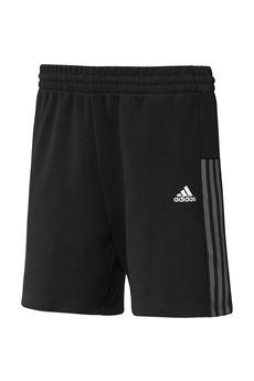 Adidas | 5 | GP8606-