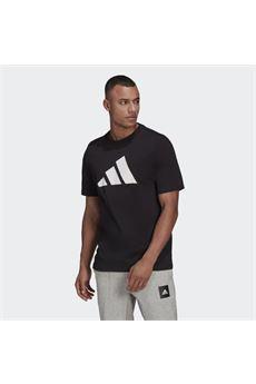 T-SHIRT Adidas | 8 | GP9503-