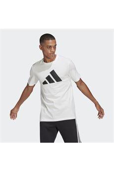 T-SHIRT Adidas | 8 | GP9506-