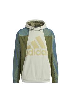 FELPA Adidas | -108764232 | GQ1171-