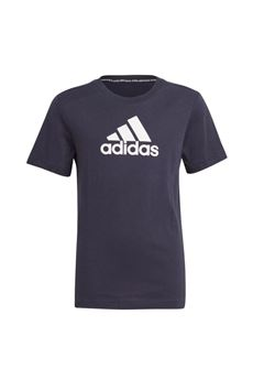 T-SHIRT Adidas | 8 | GQ4187-