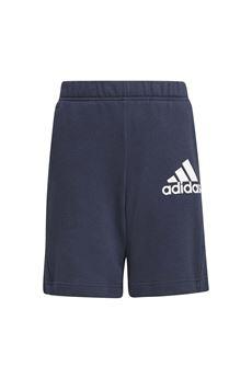 Adidas | 5 | GQ4191-