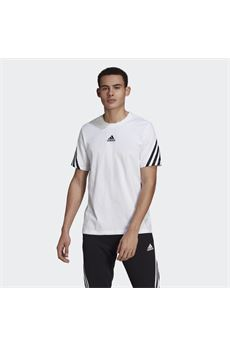 T-SHIRT Adidas | 8 | GQ6206-