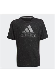 T-SHIRT Adidas | 8 | GQ8345-