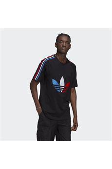 T-SHIRT Adidas | 8 | GQ8920-