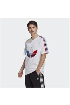 T-SHIRT Adidas | 8 | GQ8921-