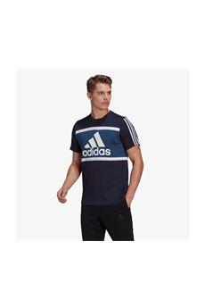 T-SHIRT Adidas   8   GV0255-