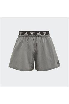 BERMUDA Adidas | 5 | H13217-