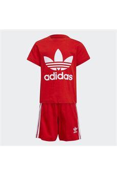 COMPLETINO Adidas | 5032247 | H35556-