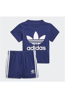 COMPLETINO Adidas | 5032247 | H35560-