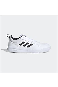 TENSAUR Adidas   12   S24033-