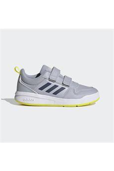 TENSAUR Adidas | 12 | S24043-
