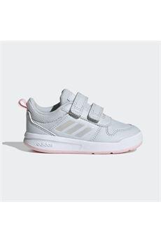 TENSAUR Adidas | 12 | S24055-