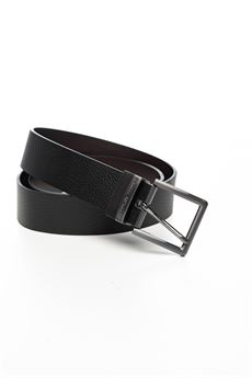 CINTURA AX Armani Exchange | 22 | 95100043420