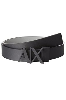 CINTURA AX Armani Exchange | 22 | 95101761120