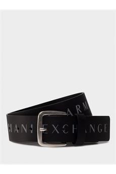 CINTURA AX Armani Exchange | 22 | 95118500020