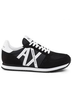 AX Armani Exchange | 50000021 | XUX017K489