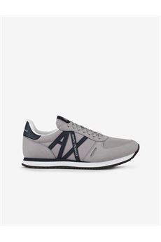 SNEAKERS AX Armani Exchange | 50000021 | XUX017K531