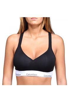 TOP Calvin Klein Underwear | 40 | F1654E001