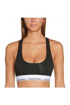 TOP Calvin Klein Underwear | 40 | F3785E001