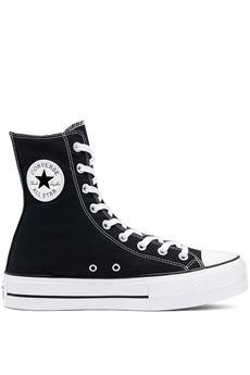 Converse | 12 | 170522-