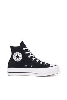 ALL STAR Converse | 12 | 560845-