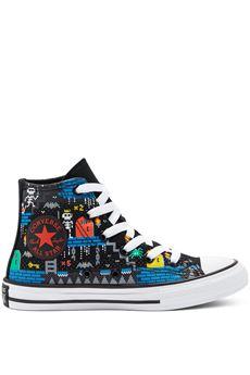 ALL STAR Converse | 12 | 670212-
