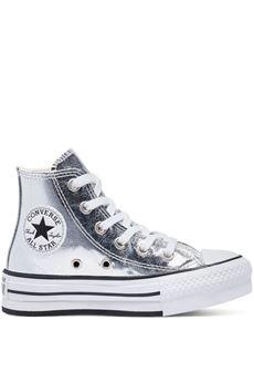 ALL STAR Converse | 12 | 670547-