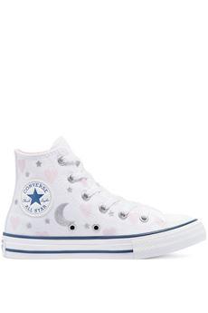 ALL STAR Converse | 12 | 671094-