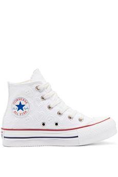 ALL STAR Converse | 12 | 671104-