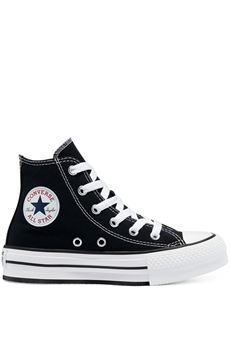 ALL STAR Converse | 12 | 671107-