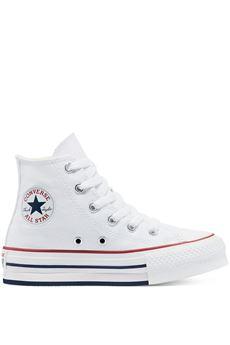 ALL STAR Converse | 12 | 671108-