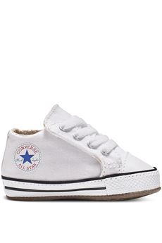 ALL STAR Converse | 12 | 865157-