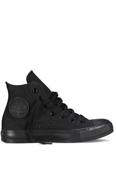 CHUCK TAYLOR ALL STAR Converse | 12 | M3310-