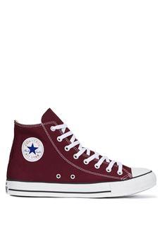 Converse | 12 | M9613-