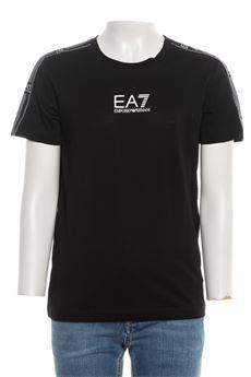 T-SHIRT EA7 | 8 | 3KBT551200