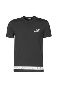 EA7 | 8 | 3KPT051200