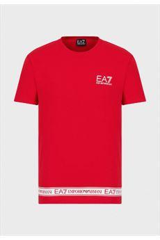 EA7 | 8 | 3KPT051451
