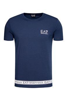 EA7 | 8 | 3KPT051554