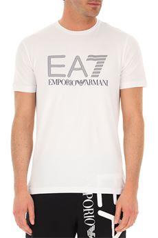 EA7 | 8 | 3KPT621100