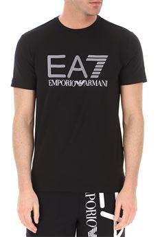 EA7 | 8 | 3KPT621200