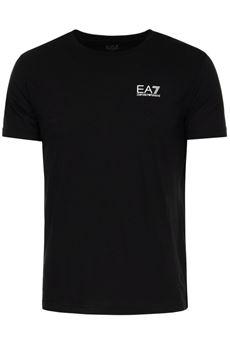 T-SHIRT EA7 | 8 | 8NPT511200