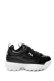 DISRUPTOR FILA | 12 | 1011081PS16Y