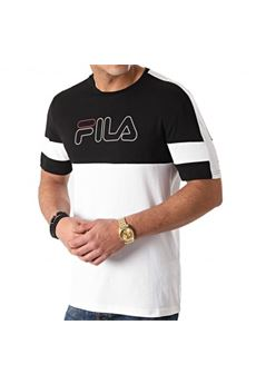 T-SHIRT FILA | 8 | 683257E08