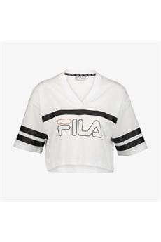 T-SHIRT FILA | 8 | 683297002